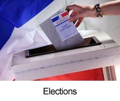 elections-visuel