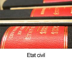 etat-civil-visuel