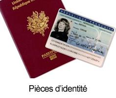 pieces-identite-viuel