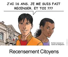 recensement-citoyens-visuel