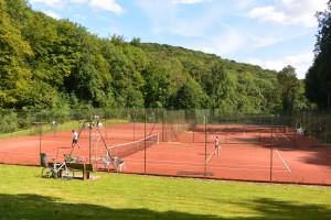 tennis 2014 (1)