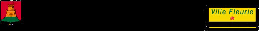 Site officiel de Châtel-Saint-Germain Logo