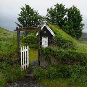 JLN-chapelle-1628-islande