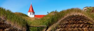 JLN-eglise-3232-islande