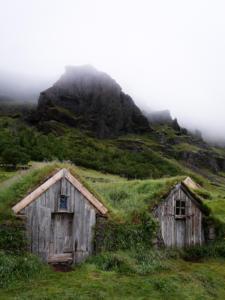JLN-huttes-1607-islande