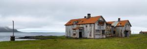 JLN-maisons-1844-islande