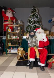 marché-Noël2018-4253
