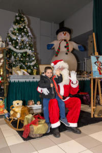 marché-Noël2018-4263