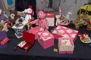 marché-Noël2018-4278