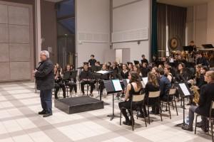 concert-conservatoire-chatel-2869