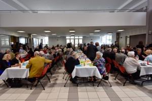 repas-ainés-chatel-0930