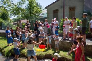 chatel-en-fete-07-2018-0697