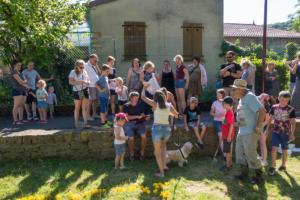 chatel-en-fete-07-2018-0845