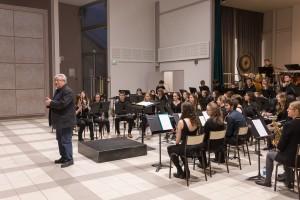 concert-conservatoire-chatel-2871