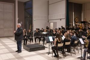 concert-conservatoire-chatel-2872