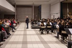 concert-conservatoire-chatel-2874