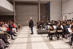 concert-conservatoire-chatel-2877