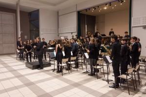 concert-conservatoire-chatel-2890
