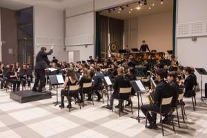 concert-conservatoire-chatel-2892