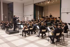 concert-conservatoire-chatel-2893