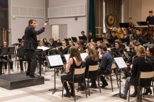 concert-conservatoire-chatel-2895