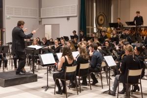 concert-conservatoire-chatel-2896