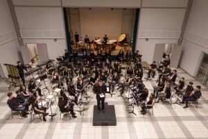 concert-conservatoire-chatel-2901