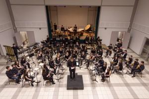 concert-conservatoire-chatel-2902