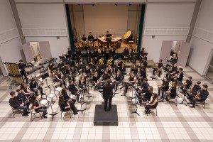 concert-conservatoire-chatel-2905