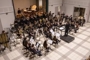 concert-conservatoire-chatel-2907