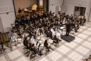 concert-conservatoire-chatel-2909
