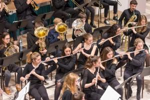 concert-conservatoire-chatel-2911