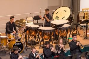 concert-conservatoire-chatel-2914