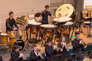 concert-conservatoire-chatel-2917