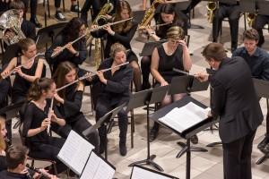 concert-conservatoire-chatel-2919
