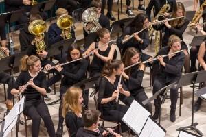 concert-conservatoire-chatel-2922