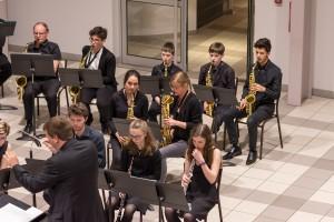 concert-conservatoire-chatel-2923