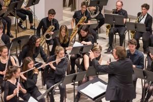 concert-conservatoire-chatel-2925