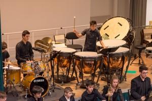 concert-conservatoire-chatel-2926