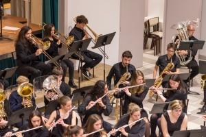 concert-conservatoire-chatel-2927
