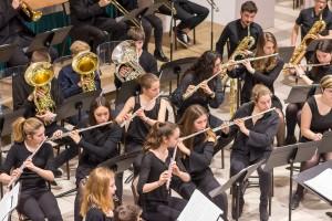 concert-conservatoire-chatel-2929
