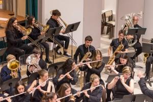 concert-conservatoire-chatel-2931