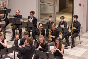 concert-conservatoire-chatel-2932