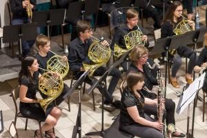 concert-conservatoire-chatel-2936