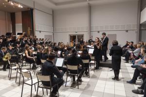 concert-CRR-chatel-01-2018-0725
