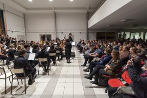 concert-CRR-chatel-01-2018-0729