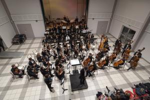 concert-CRR-chatel-01-2018-0733