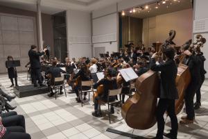 concert-CRR-chatel-01-2018-0735