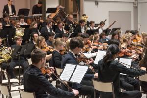 concert-CRR-chatel-01-2018-0756