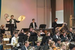 concert-CRR-chatel-01-2018-0762